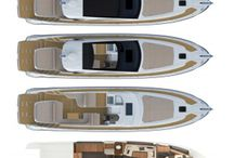 Yacht For Sale / World's largest selection of brokerage boats for sale by professional yacht brokers with new, used, sailing, power and super yachts for sale.