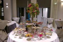 The best sweet's in Poznan / Więcej pyszności na www.bazar1838.pl