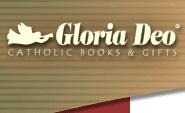 Catholic Bookstores
