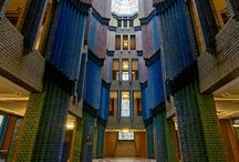 peter behrens architecture