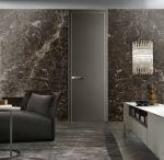 rimadesio studio Noctum interieurprojecten / Specialized in Rimadesio. Hedendaags Italiaans design.  Dealer voor projectimplementatie en particulieren.  More rimadesio on www.noctum.nl