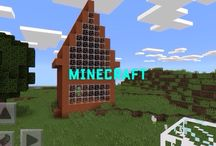 Minecraft that's awesome