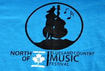 North of 16 Festival 2015 / These are Pictures of our Festival in Chipman Alberta in 2015, More to come from this year 2016!  Make sure you join us for a fantastic weekend enjoying a layed back weekend for music lovers, star gazers, and foot stompers. Country & Blues music.  ​