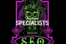 seo / Search Engine Optimising isn't just about meta tags any more http://mebsites.com/seo