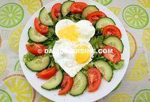 Rina Dieta