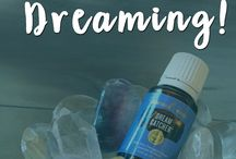 Essential Oils - Resources and Recommendations / Essential oils have an incredible array of uses including for spirituality!   Whether you're looking for beginners guidance, or you're ready to go deeper on your oil journey you will find some great resources, knowledge and insight about oils here.   #essentialoils