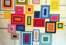 QuiltCon/Austin Children's Shelter Quilt Layout Ideas