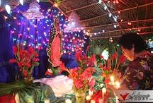 Belizean Events