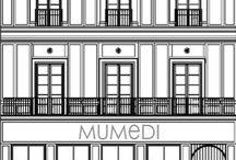 Museos CDMX / Museos en la Ciudad de México