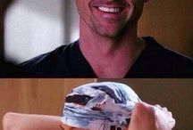 It's a beautiful day to save lives, let's have some fun!  -Grey's anatomy