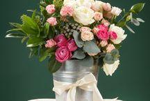Buchete de trandafiri / https://www.orasulflorilor.ro/florarie-online/buchete-flori/buchete-trandafiri/