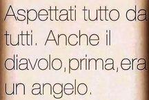 Angeli & non