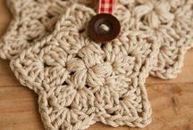 noel crochet