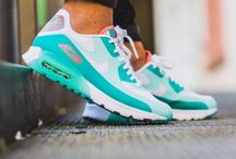 nike air max 90 ultra breathe-Cheap price and innovative style