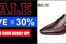 Exclusive offer Egle Brand For Man Shoes