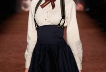 Lena Hoschek Favoriten