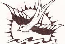 tattoo da capitani