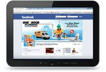 Mobile website & apps