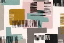 Stripes - Trend by Perch & Parrow