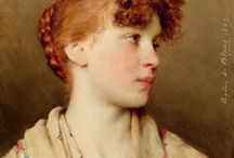Art On Demand For You !