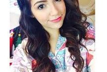 beth 'I LOVE U TO THE MOON AND BACK' / Λατρευω την Bethany Mota♥