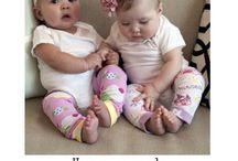 Baby - Coupons/Savings / by Liz Stephenson
