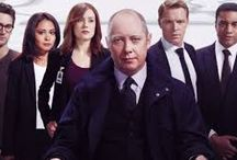 ➰ THE BLACKLIST - WHE NEVER REALLY KNOW ANYONE, DO WE? ➰