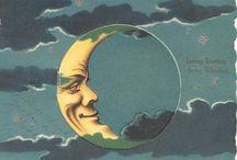 Graphics: Sun, Moon, Stars