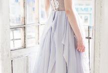 inspirasi dress
