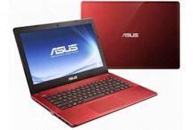 Agen Laptop Online Murah di Yogyakarta
