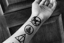 tatuajes..