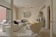 Living Room / Living room photos