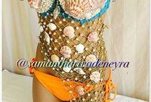BIŻUTY------ les perles