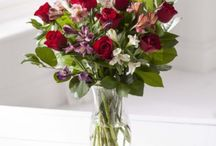 Valentine's Day 2016 / With Valentine's Day fast approaching, check out our top picks on how to make it a special day!