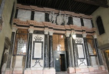 San Lazzaro dei Mendicanti - Venice, Italy - MuseumPlanet.com / by Museum Planet