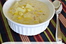 Soupss