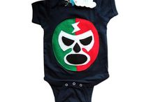 Baby Goodies @Gazuntai.com / 0