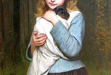 Malarstwo - Painting
