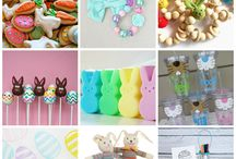 Easter / Easter DIY