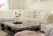 ell living room