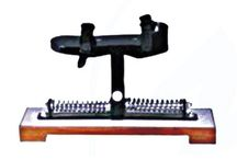 Exercise Accessories/Tools/Physiotherapy Equipments / This board consists of exercise tools & accessories for pain relief and related to physiotherapy and basic fitness workouts