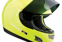 Duchinni Motorcycle Helmets / All Duchinni Motorcycle Helmets Available from playwell Bikers