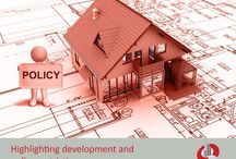 #Highlighting #development and #policy #restrictions