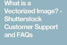 Shutterstock FAQs / https://www.shutterstock.com/g/ORLOVA+YULIA?rid=3577073&utm_medium=email&utm_source=ctrbreferral-link
