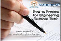 Prepare For Engineering Entrance