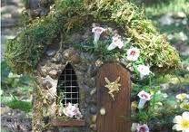 Fairy gardens-oh yeah