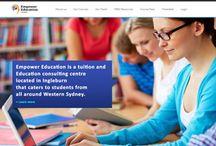 www szkół
