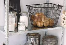 #küche