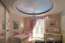 Lizi szoba vilagitas