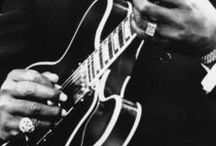 Blues Music / This is a Great Board about Blues.  IF you like this Musical Form visit this pinterest board and enjoy all time classic and modern blues songs.